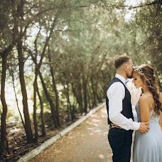 Wedding photographer Dmitriy Babin (babin). Photo of 12.07.2018