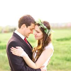 Wedding photographer Yuliya Volkova (JuliaElentari). Photo of 05.05.2015