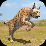 Lynx Simulator icon