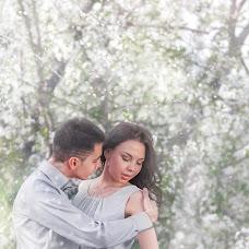 Wedding photographer Evgeniy Plishkin (Jeka). Photo of 24.03.2015
