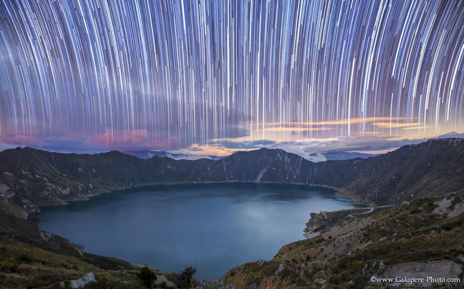 www.legaillardgalopere-equateur-a-bolivie.blogspot.com