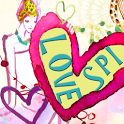 Love♡Spiritual icon