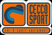 Cecco Sport 2
