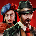 Mafia Game - Gangsters, Mobs and Families icon