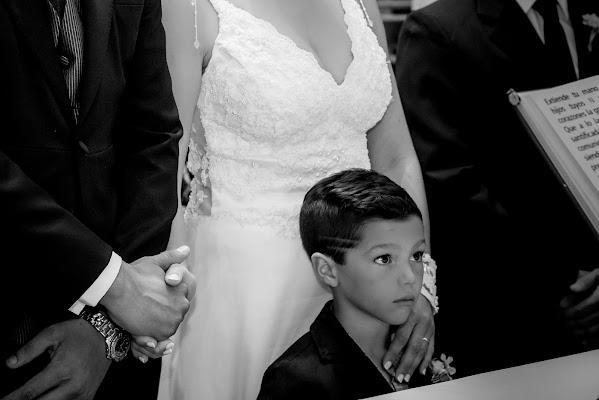 Fotógrafo de bodas Guillermo Daniele (gdaniele). Foto del 05.05.2017