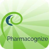 Pharmacognize