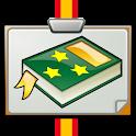 Conexion Android Apps - Logo