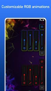 Volume Styles – Customize your Volume Panel Slider [Premium][Unlocked] v2.4.1 4