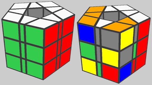 MagicPuzzlePro 5.6.4 screenshots 10