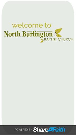 NBBC - People Make This Church