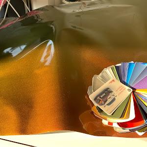 レガシィツーリングワゴン BP5のカスタム事例画像 ロコさんの2020年11月05日17:15の投稿