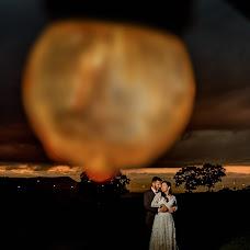 Wedding photographer Steven Rooney (stevenrooney). Photo of 09.11.2018