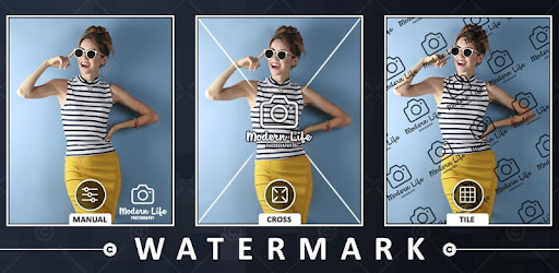 Add Watermark on Photos APK [2 0] - Download APK
