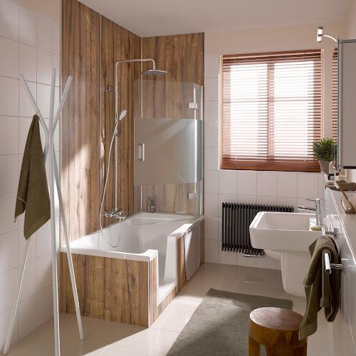Details_06 Softcube Badewannenaufsatz pendelbar, 2-teilig.jpg