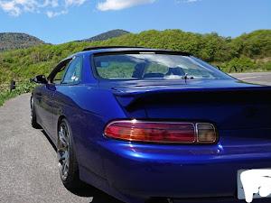 ソアラ JZZ30 2.5 GT-T  1997年式のカスタム事例画像 アムロレイさんの2020年05月30日18:12の投稿