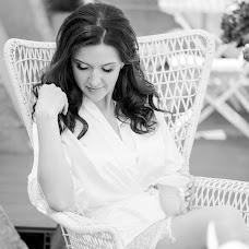 Свадебный фотограф Мария Латонина (marialatonina). Фотография от 18.10.2018