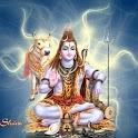 Om Namah Shivaya- Har Har Bole icon