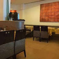 Greens Restaurant photo 56