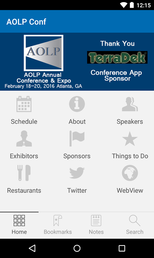 AOLP-Conference-Expo 3
