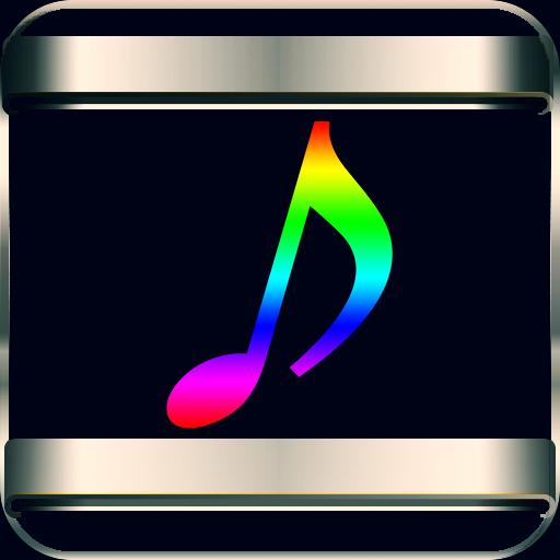 Qube - キューブ - 音樂 App LOGO-硬是要APP