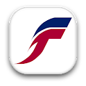 First Fed SB - Evansville, IN icon