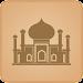 Salat : Prayer time, quran, adan or qibla (Muslim) Icon
