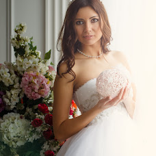 Wedding photographer Maks Kolganov (Tpuxe). Photo of 01.08.2014