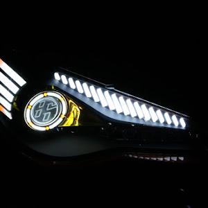 86 ZN6 GT limited のライトのカスタム事例画像 Rose86さんの2018年11月27日02:21の投稿