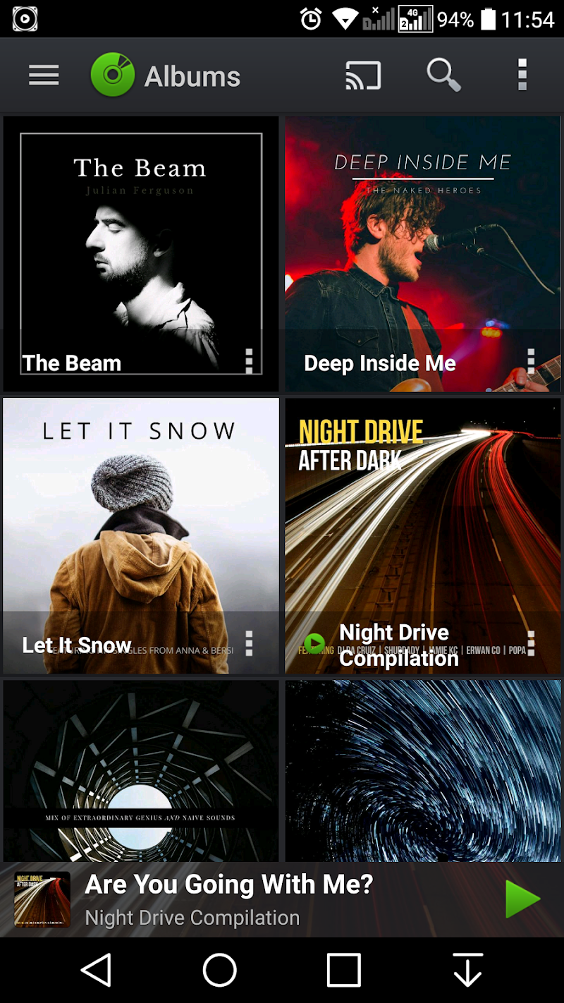 playerpro music player full apk free download