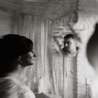 Свадебный фотограф Александр Авдулов (Celestialsan). Фотография от 01.01.1970