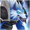 Werewolf_Water