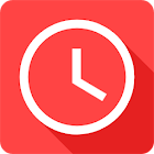 Timesheet - Hour Time Tracker icon