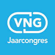 App VNG Jaarcongres APK for Windows Phone