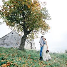 Свадебный фотограф Thomas Kart (kondratenkovart). Фотография от 17.09.2014