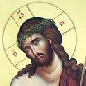 Μεγάλη Εβδομάδα (Greek) icon