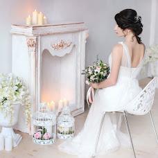 Wedding photographer Evgeniya Petrovskaya (PetraJane). Photo of 19.02.2017