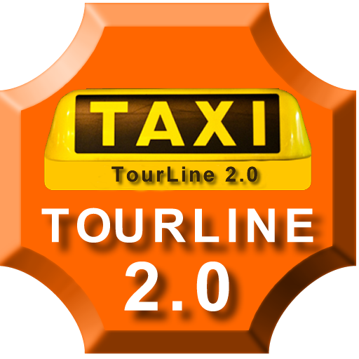 TourLine 2.0 file APK for Gaming PC/PS3/PS4 Smart TV