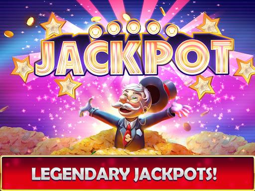 billionaire casino for pc