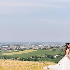 Wedding photographer Tommaso Guermandi (tommasoguermand). Photo of 30.05.2016