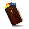 What's in my Wallet? APK