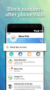 True Contact – Real Caller ID App Download For Android 7