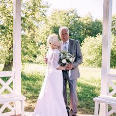 Свадебный фотограф Оля Яцыно (Pesenko). Фотография от 28.05.2019