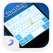 Emoji Keyboard for Doraemon