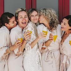 Wedding photographer Fedor Borodin (fmborodin). Photo of 15.08.2019