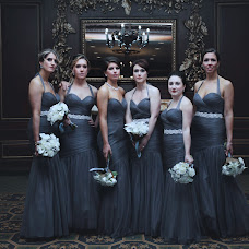 Wedding photographer Elizabeth Viggiano (viggiano). Photo of 06.01.2015