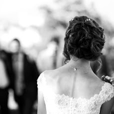 Wedding photographer Nicola Genati (nicolagenati). Photo of 29.01.2016