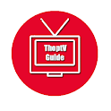 Guide for THOPTV App Free 2019 icon