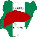 Hepatitis Nigeria Network icon
