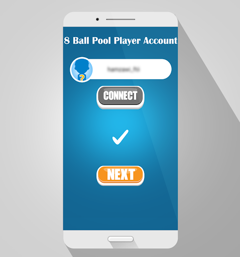 Free 8ball pool coins 1.0 screenshots 2