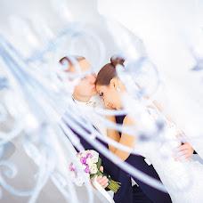 Wedding photographer Evgeniy Rychko (evgenyrychko). Photo of 18.08.2014